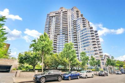 11201 Queens Blvd #10L, Forest Hills, NY 11375
