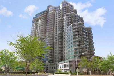 11201 Queens Blvd #12D, Forest Hills, NY 11375