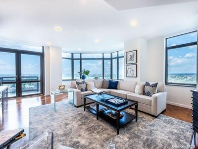 11201 Queens Blvd #26H, Forest Hills, NY 11375
