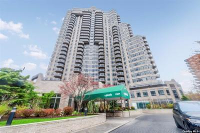 11201 Queens Blvd #7L, Forest Hills, NY 11375