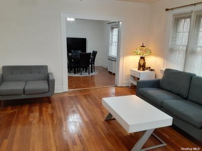 11725 Union Tpke, Forest Hills, NY 11375