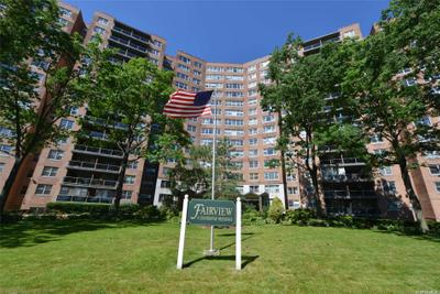 6120 Grand Central Pkwy #A109, Forest Hills, NY 11375