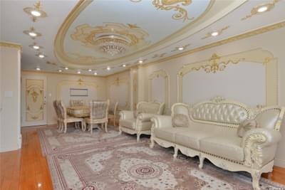 6120 Grand Central Pkwy #B706, Forest Hills, NY 11375
