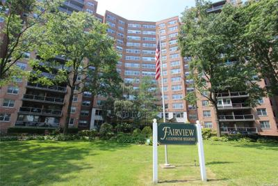 6120 Grand Central Pkwy #C104, Forest Hills, NY 11375