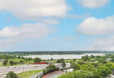 6120 Grand Central Pkwy #C1505, Forest Hills, NY 11375