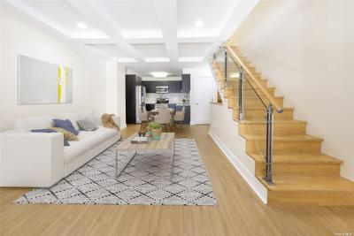 6405 Yellowstone Blvd #109, Forest Hills, NY 11375