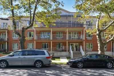 6434 Grand Central Pkwy #3E, Forest Hills, NY 11375