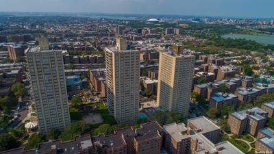 6636 Yellowstone Blvd #27A/B, Forest Hills, NY 11375