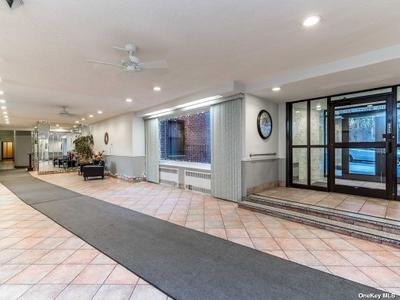 6730 Dartmouth St #7T, Forest Hills, NY 11375