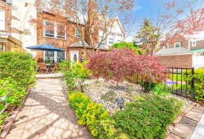 6847 Ingram St, Forest Hills, NY 11375 MLS #3304705 Image 1 of 33