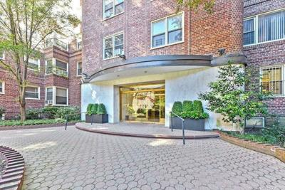 6861 Yellowstone Blvd #117, Forest Hills, NY 11375