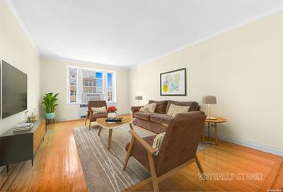 6909 108th St #503 Image 21 of 21