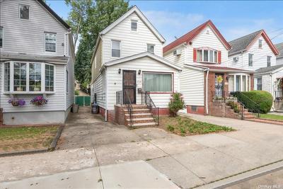 6939 Olcott St, Forest Hills, NY 11375