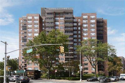 7020 108th St #5M, Forest Hills, NY 11375