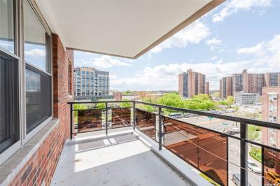 7020 108th St #6P, Forest Hills, NY 11375