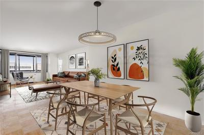 7025 Yellowstone Blvd #5D, Forest Hills, NY 11375