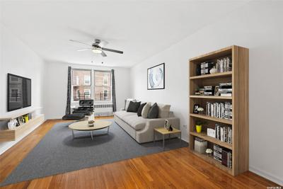7140 112th St #605, Forest Hills, NY 11375