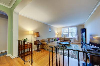 7735 113th St #3K, Forest Hills, NY 11375