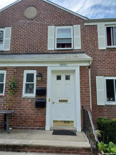 26036 73rd Ave #B1, Glen Oaks, NY 11004