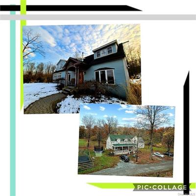 82 Knoell Rd, Goshen, NY 10924