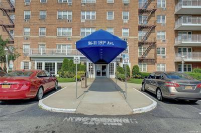 8611 151st Ave #6M, Howard Beach, NY 11414