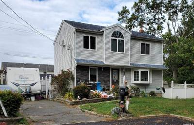 164 Buffalo Ave Image 2 of 9