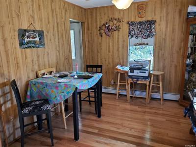 164 Buffalo Ave Image 5 of 9