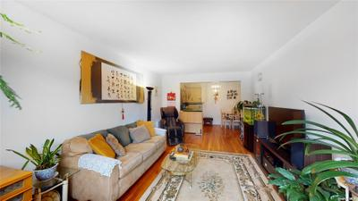 3306 92nd St #5L, Jackson Heights, NY 11372