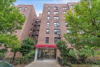 3347 91st St #1K, Jackson Heights, NY 11372