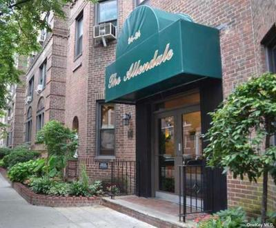 3424 82nd St #1K, Jackson Heights, NY 11372 MLS #3333856 Image 1 of 1