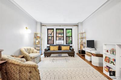 3424 82nd St #2D Image 3 of 10