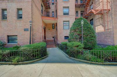 3430 78th St #4G, Jackson Heights, NY 11372
