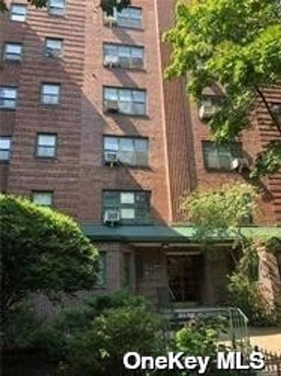 3440 79th St #4H, Jackson Heights, NY 11372