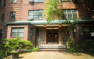 3440 79th St #6I, Jackson Heights, NY 11372