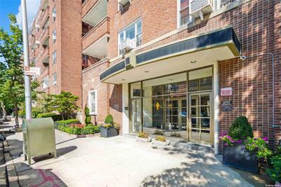 3441 85th St #2D, Jackson Heights, NY 11372