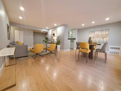 3520 Leverich St #B222, Jackson Heights, NY 11372