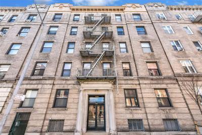 3526 82nd St #34, Jackson Heights, NY 11372