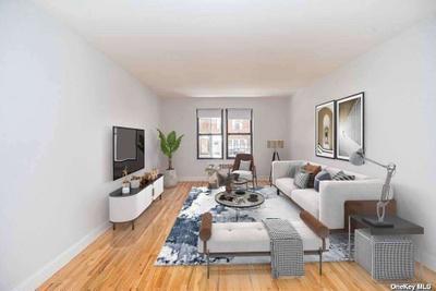 3726 87th St #1E, Jackson Heights, NY 11372