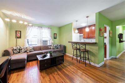 3726 87th St #2BB, Jackson Heights, NY 11372