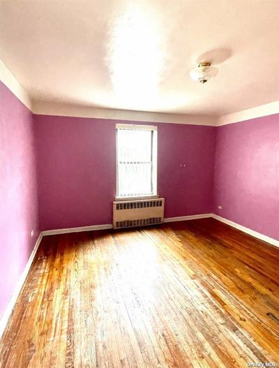 3726 87th St #2E, Jackson Heights, NY 11372