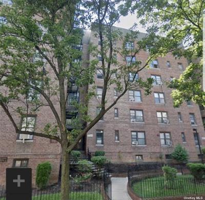 3726 87th St #6E, Jackson Heights, NY 11372