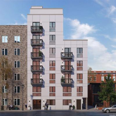 3732 89th St #3A, Jackson Heights, NY 11372