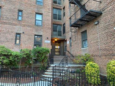 3750 87th St #4E, Jackson Heights, NY 11372