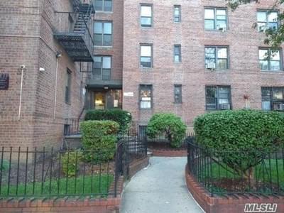 3756 87th St #2F, Jackson Heights, NY 11372