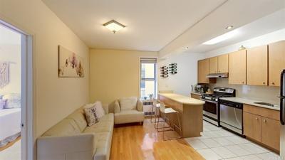 7612 35th Ave #4G, Jackson Heights, NY 11372