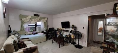 7702 34th Ave #B51, Jackson Heights, NY 11372 MLS #3310911 Image 1 of 9
