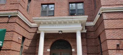 8401 37th Ave #306, Jackson Heights, NY 11372