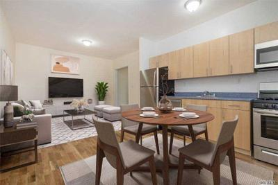 8910 35th Ave #D3L, Jackson Heights, NY 11372