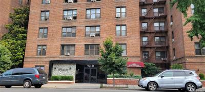 9011 35th Ave #3A, Jackson Heights, NY 11372