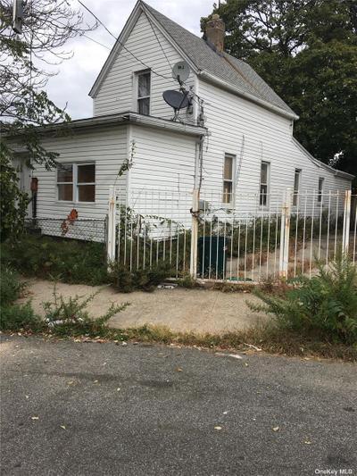 11201 Dillon St, Jamaica, NY 11433